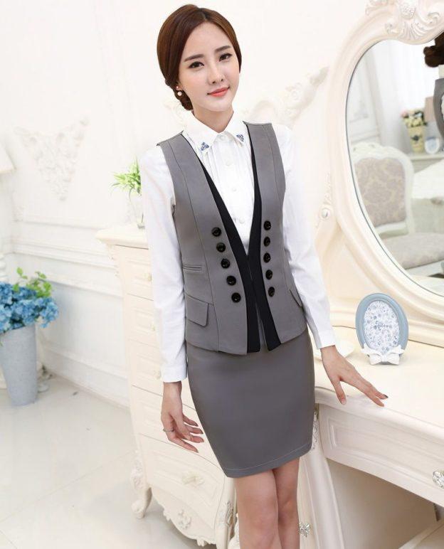 Стильная одежда оптом — современная мода во всех ее проявлениях, оригинальность и красота