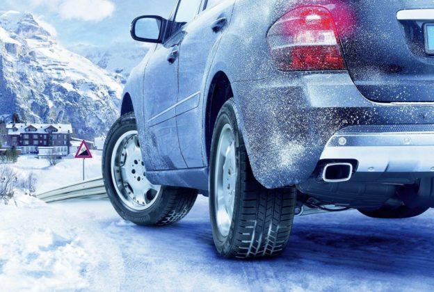 Особенности эксплуатации дизельных автомобилей зимой