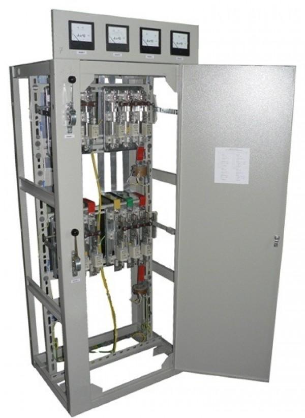 panel-scho-70-1