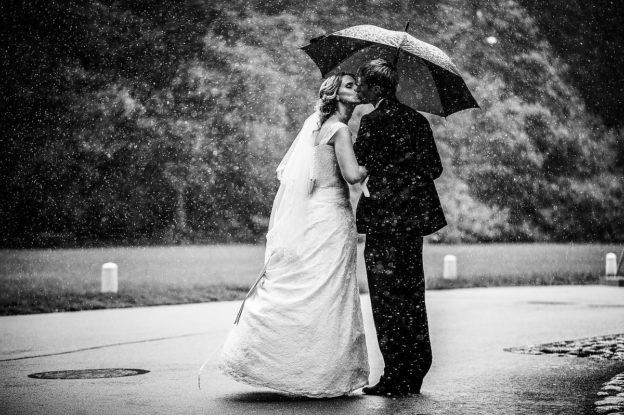 Свадебный фотограф и фотосессия