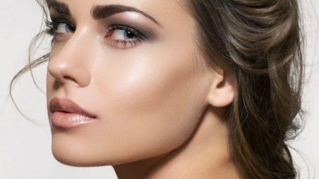 Как сделать ваш взгляд более женственным и привлекательным