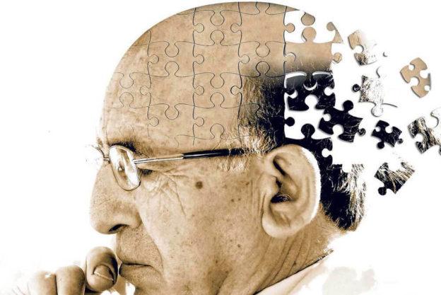 Ученые сделали прогнозы о заболевании синдромом Альцгеймера