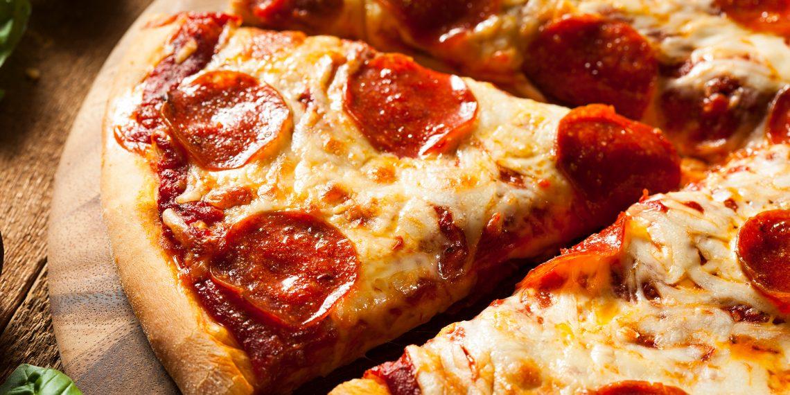 tastypizza_1486375205-1140x570