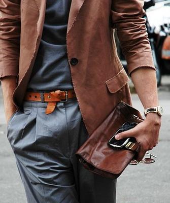 8d8450c81781 Как-выбрать-мужскую-сумку.-Барсетка. Стильные деловые мужские сумки всегда  ...