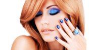 Современный салон красоты: лазерная эпиляция, маникюр, SPA
