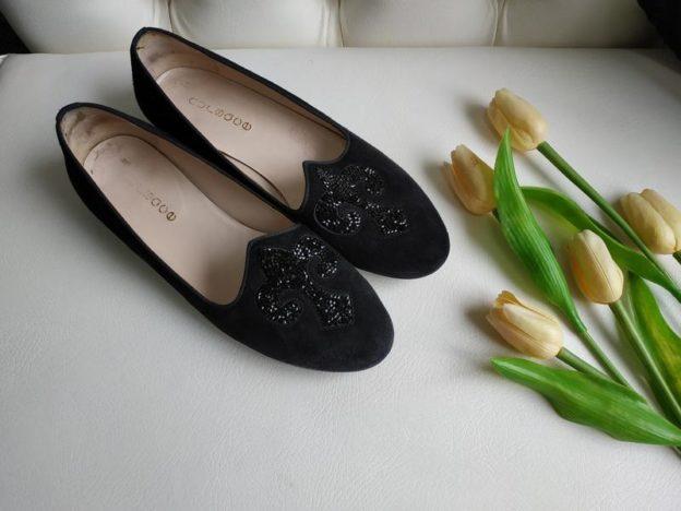 Лоферы — обувь из Норвегии с американскими истоками