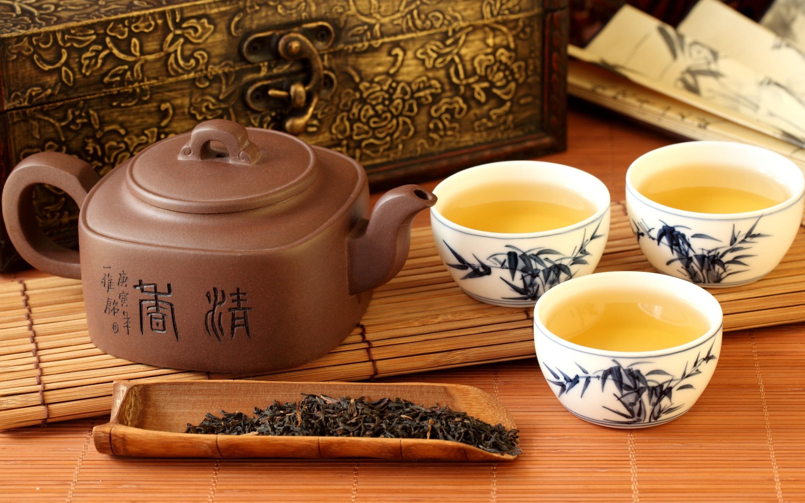 Chinese-Tea-Ceremony-Bai-Si