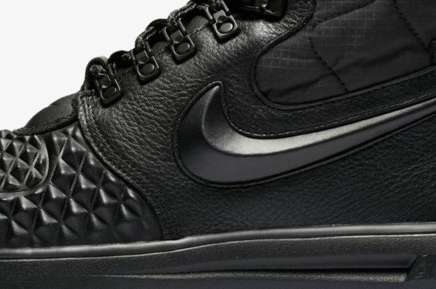 Современная спортивная обувь
