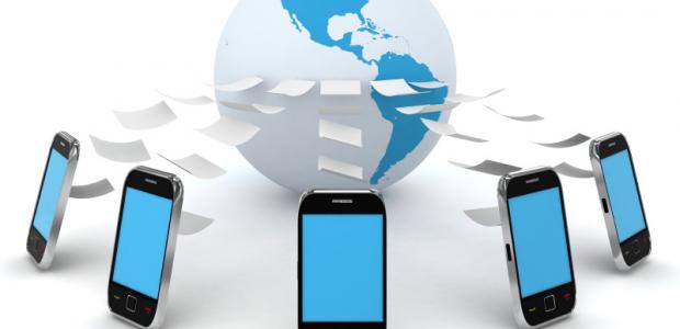 Как устаревшие телефонные базы «съедают» деньги? Проверка базы перед СМС рассылкой.