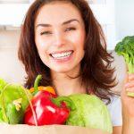 Голодные игры: 15 ошибок тех, кто сидит на диете
