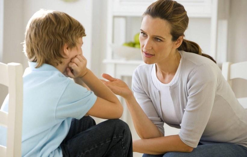 Половое воспитание детей: зачем прятать аиста в капусте, вместо того, чтобы объяснить нормально?