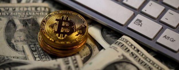 Лучший способ обмена электронных валют