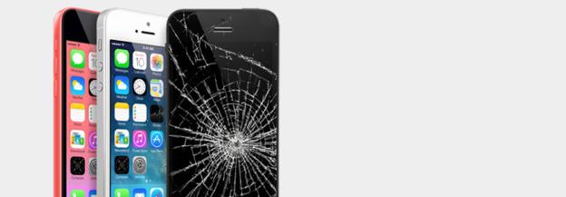 Ремонт iphone в сервисном центре — залог успешной его работы
