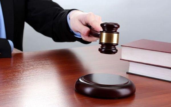 Как быстро разводят в суде?