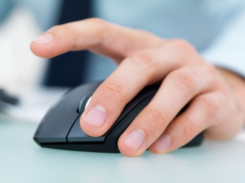 Как подать заявку на кредит онлайн