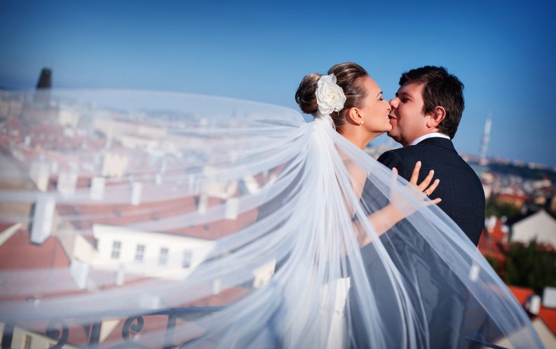 5 способов получить на свадьбу желанные подарки