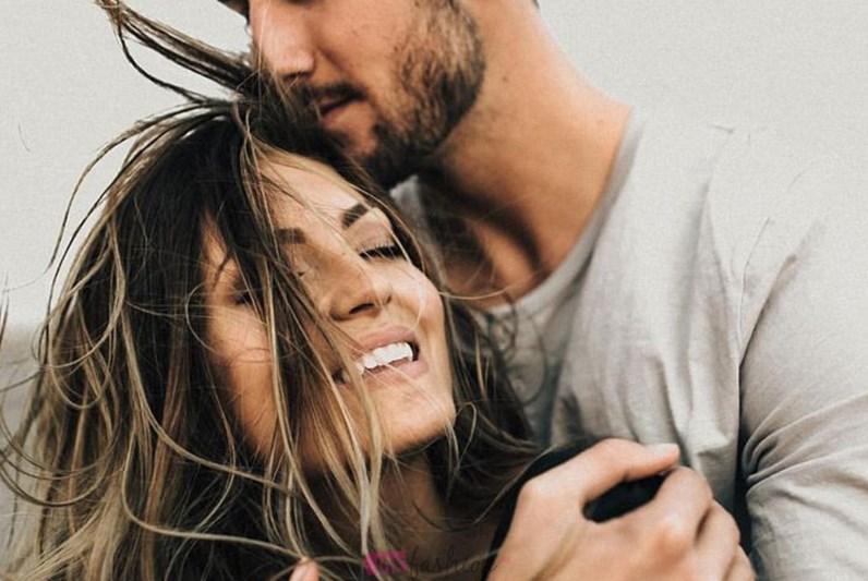 Мужской взгляд: секреты и признания