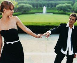 Как красиво расстаться с любовником