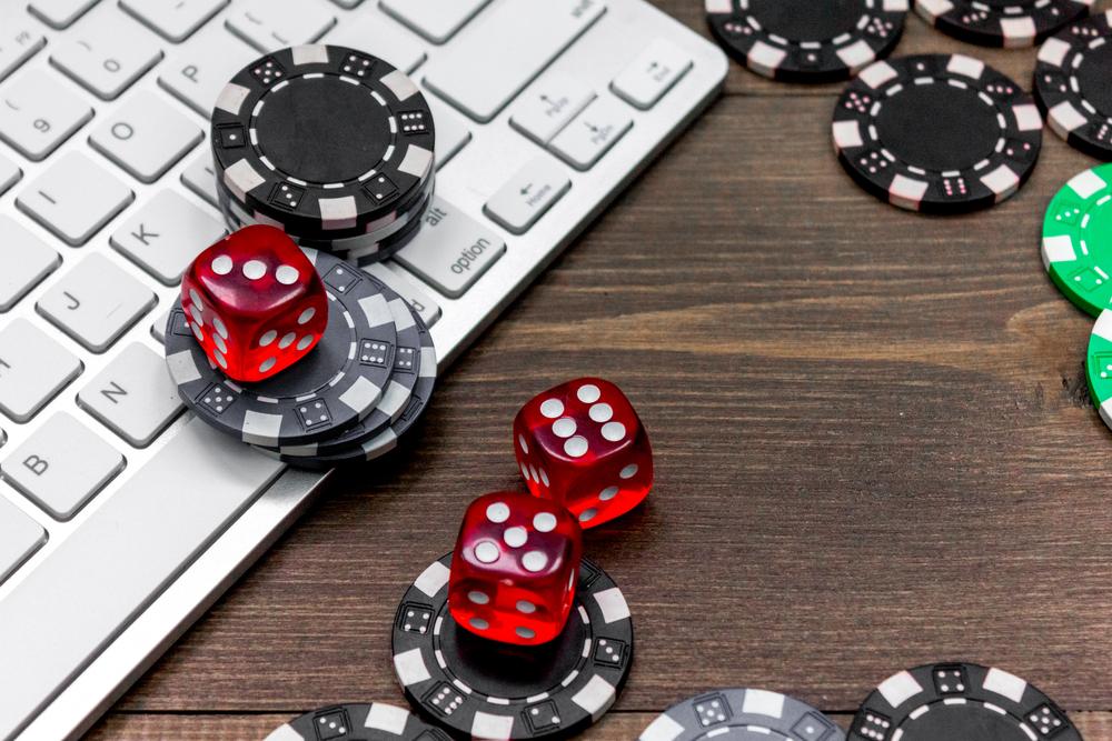 игровые автоматы в казино лотору