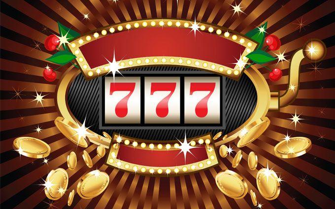 Описание игрового автомата «Sparta» от казино Плэй Фортуна