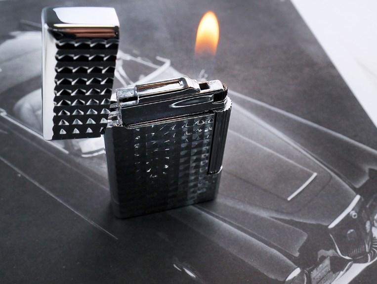 Преимущества оптовой покупки кремниевых зажигалок