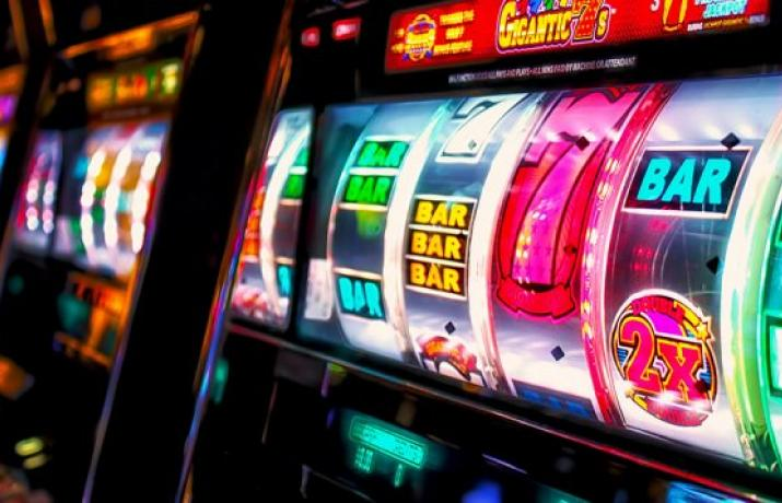 Онлайн казино Вулкан бонус -лучшее место для новичка