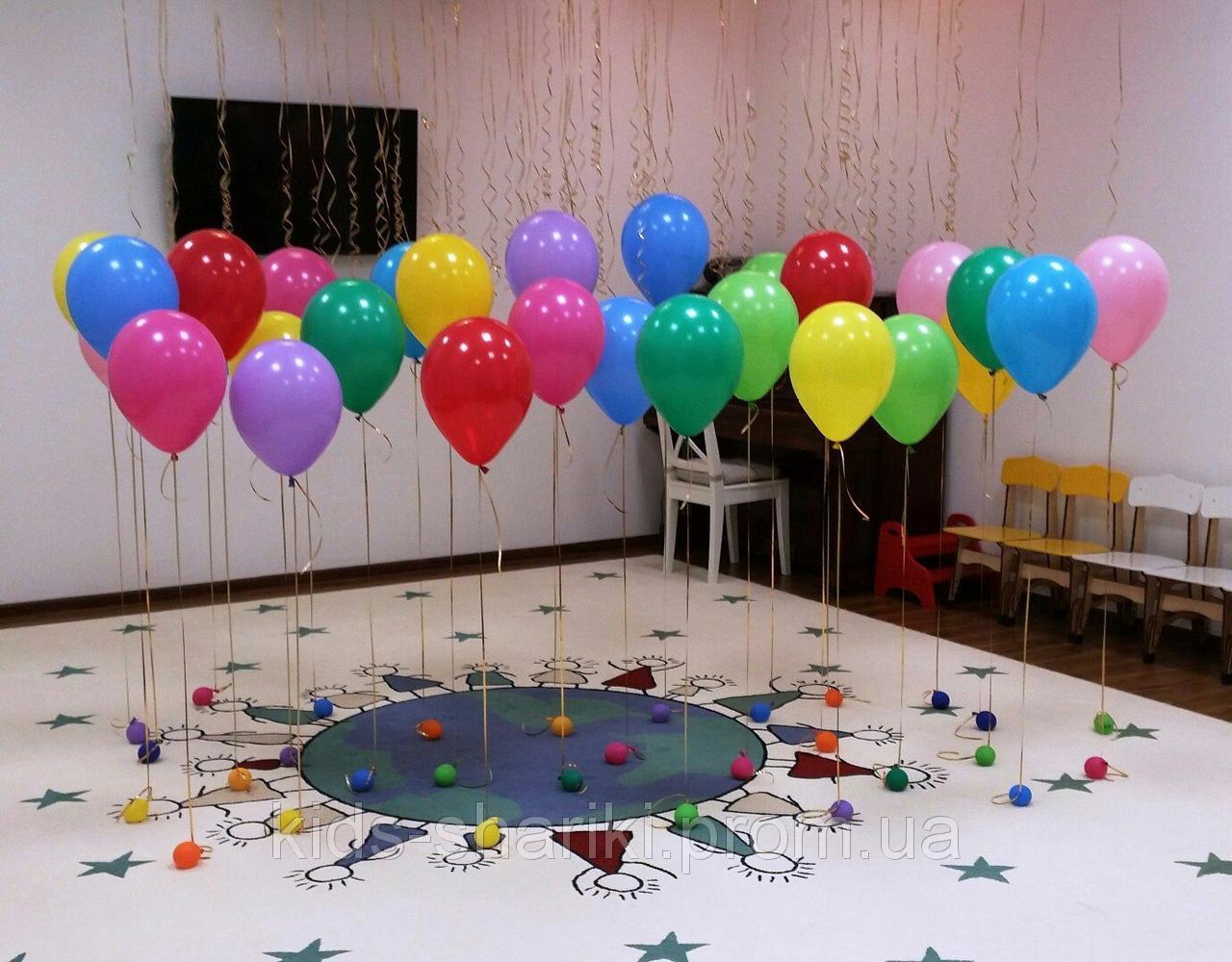 Какой сюрприз преподнести девушке на День Рождения? Лучшие идеи!