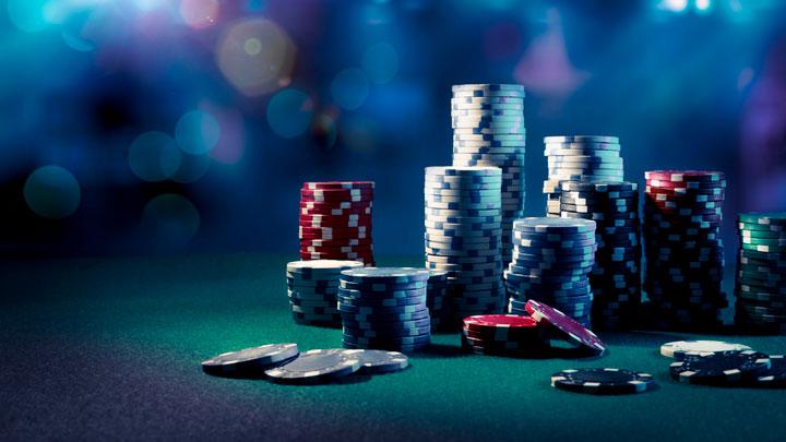Позитивное психологическое влияние игры в онлайн-казино