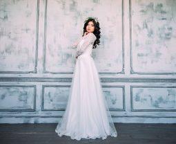 Как выбрать свадебное платье — пошив, покупка или прокат