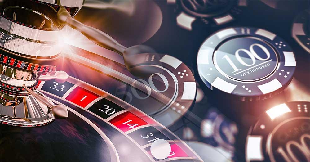 Почему люди выбирают онлайн-казино