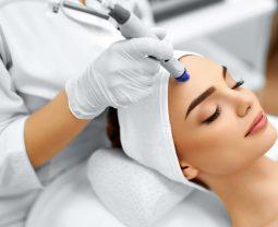 Вся правда про инъекции косметологов