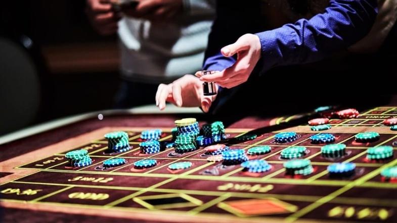 Главные достоинства казино-онлайн Чемпион