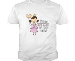 Женские футболки — выбери любимую на лето 2019 года!