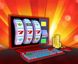 Онлайн покер-румы