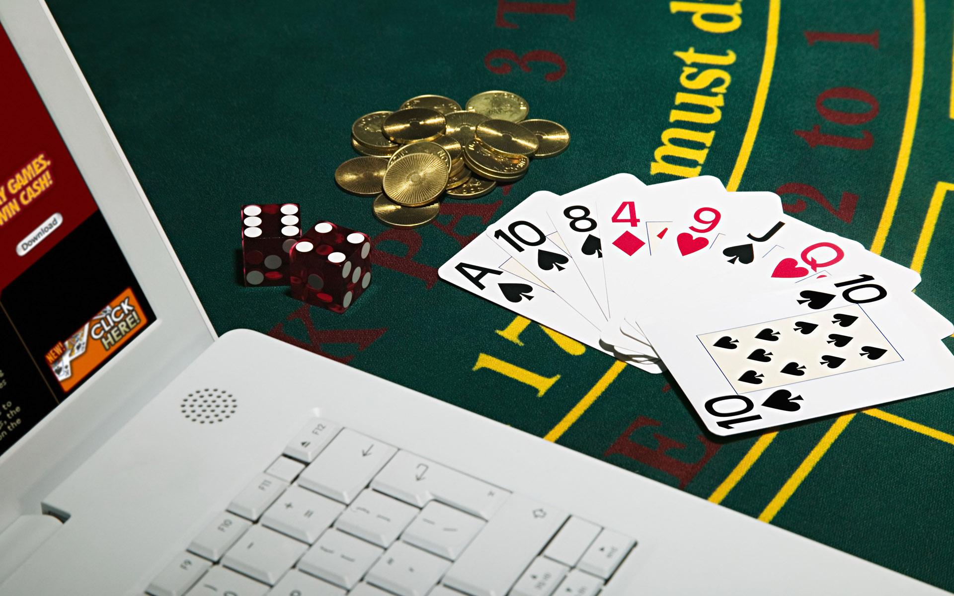 Как построить правильную стратегию игры в казино-онлайн Вулкан казино?