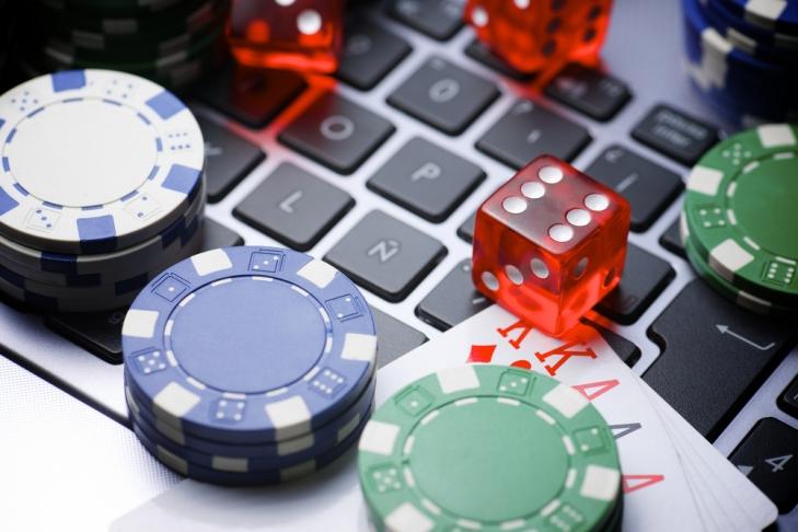 Лучшие способов играть в азартные игры онлайн