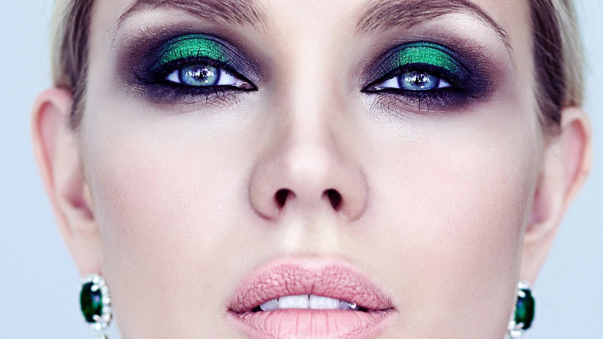 Какие модные тенденции в макияже 2019 нас ждут?