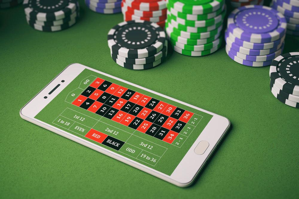 Виды бонусов в казино онлайн