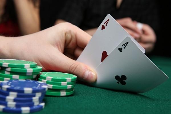 Чем могут быть полезны азартные игры slotokub.com?
