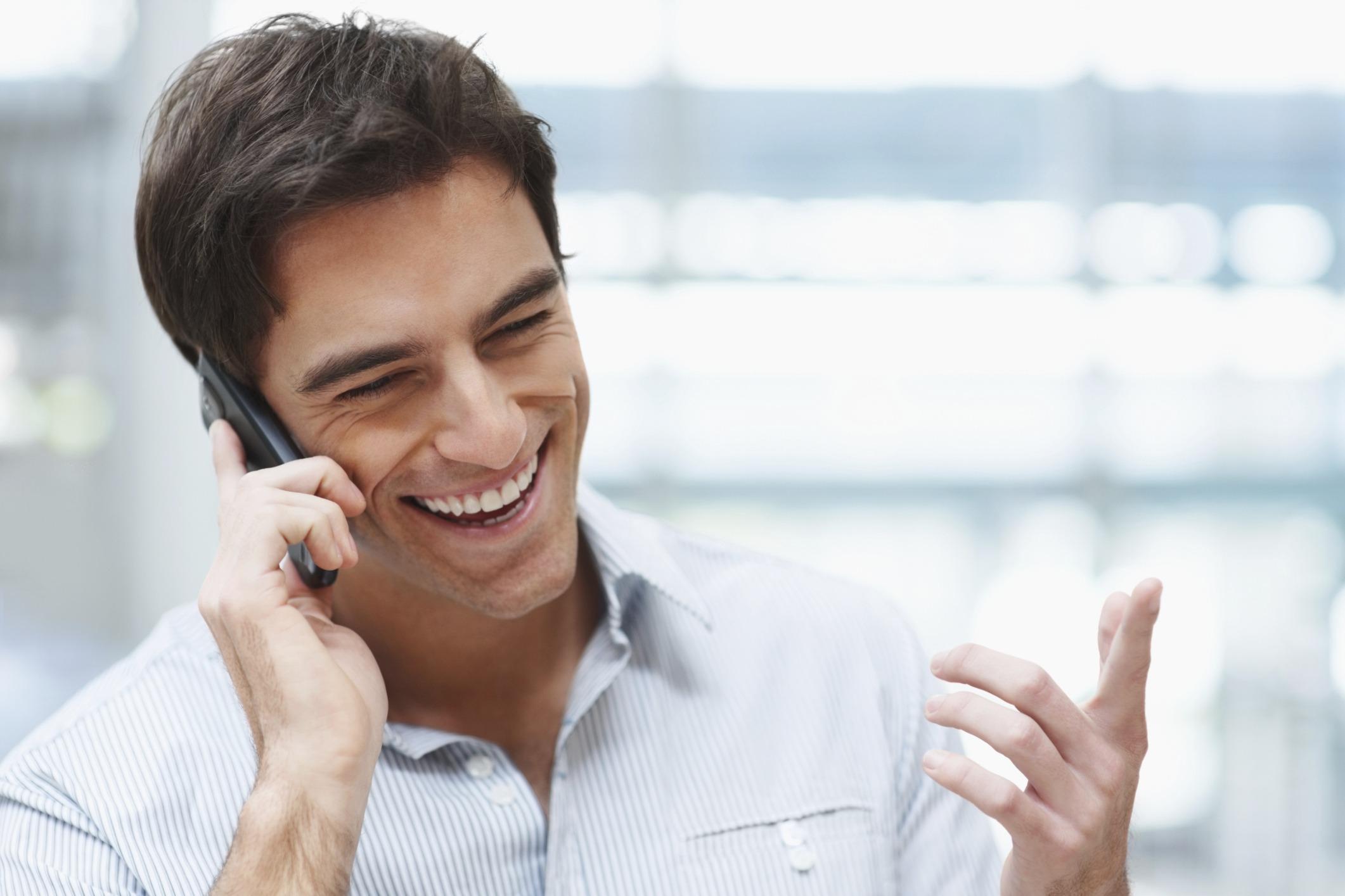 Как позвонить, если нет денег на телефоне: инструкция