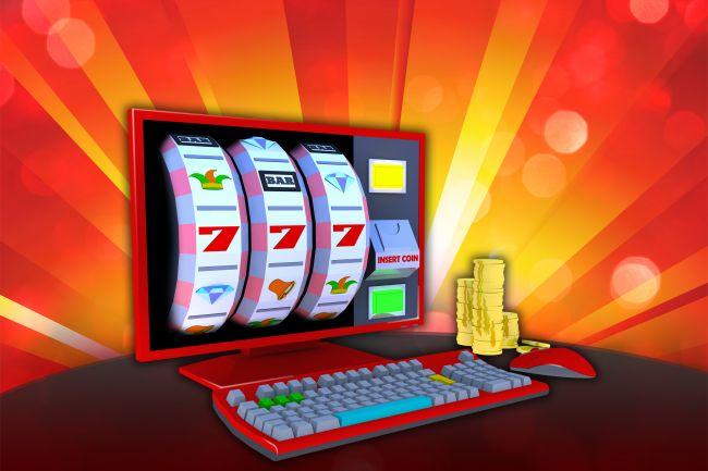 История и современность в казино «Вулкан»