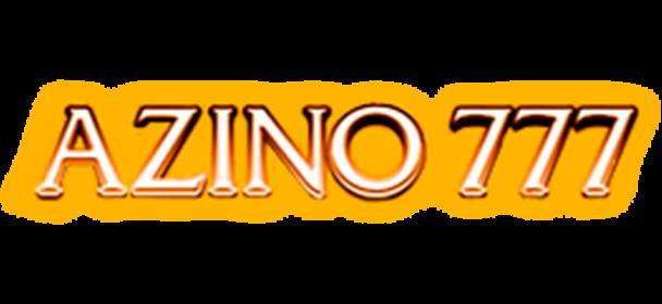 Минусы и плюсы мобильная версия Азино777