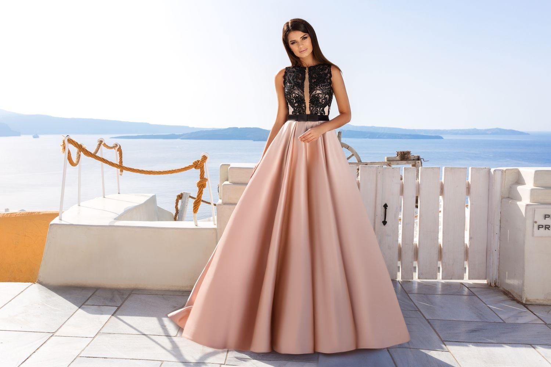Выпускные платья 2020: 9 главных трендов нового сезона