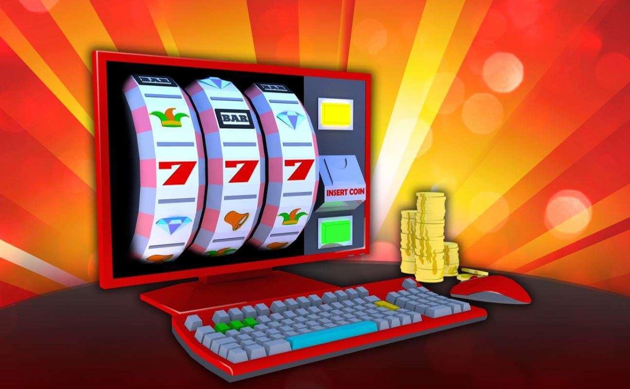 Понятие разновидности дисперсии казино Вулкан