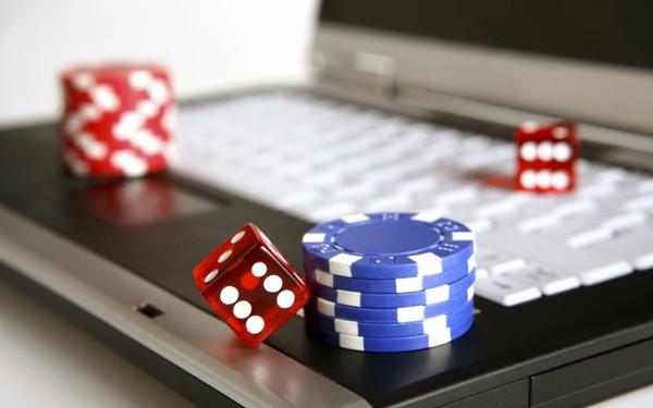 Казино Вулкан для ценителей азартной игры