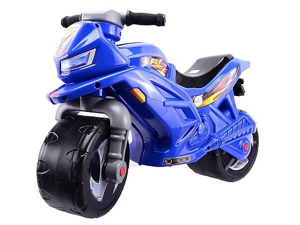 Сборные модели игрушек для детей