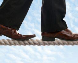 Как избежать неоправданного риска: когда от сотрудничества следует воздержаться
