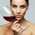 Женский алкоголизм неизлечим?