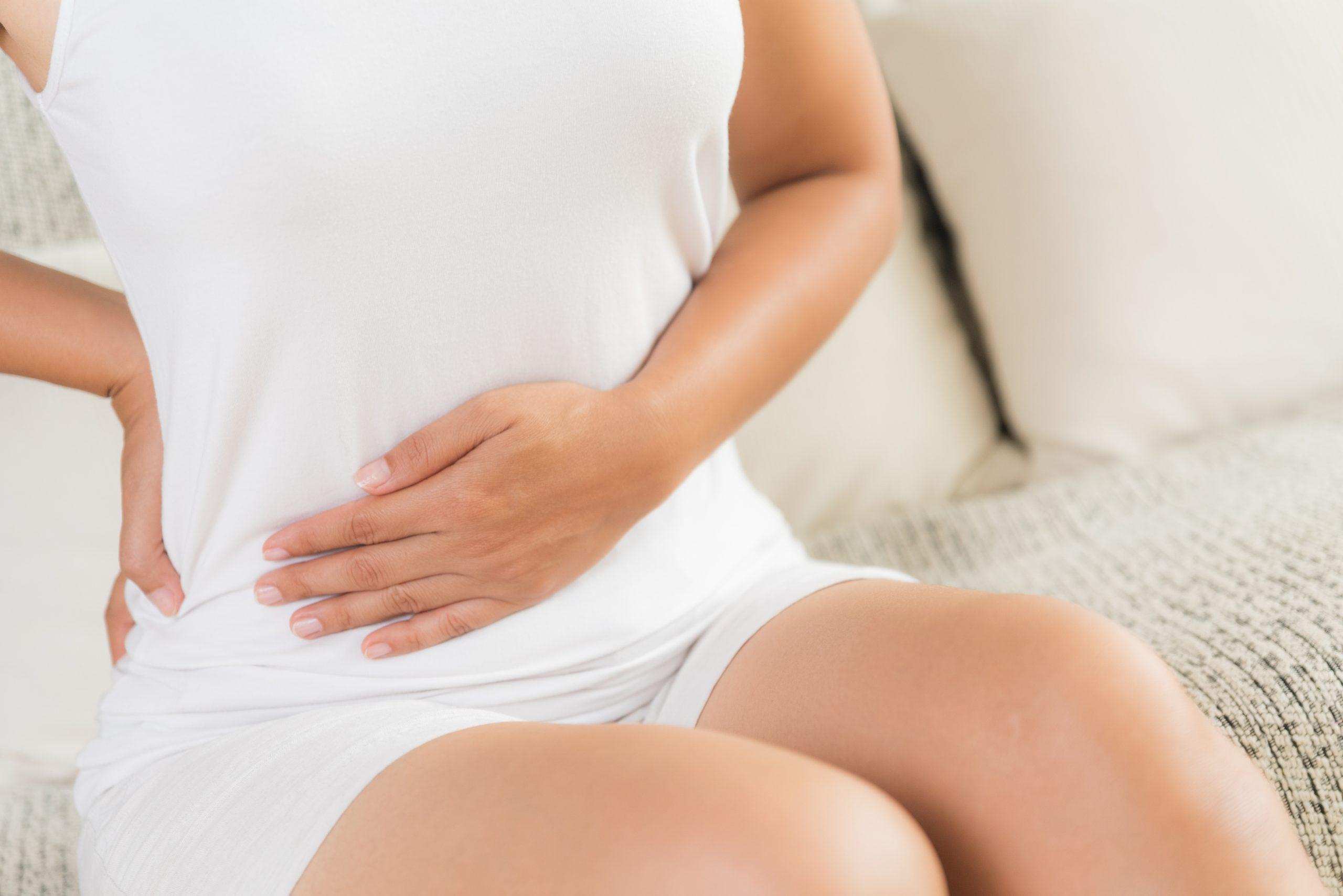 Диета на кашах при заболеваниях желудка