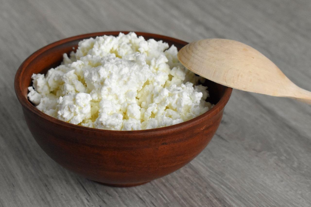 Плюсы и минусы рисовой диеты